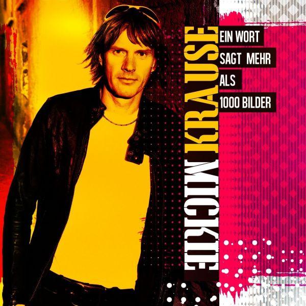 Partyschlager pur: Mickie Krause bringt ein neues Album