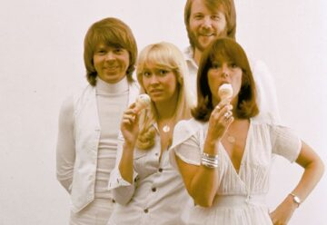 """""""ABBA-THE SHOW"""" begeistert 6000 Zuschauer"""