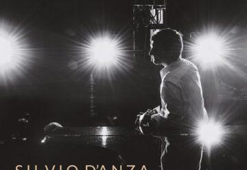 Silvio D'Anza – WIR SIND EINS; UND ALLE GLEICH