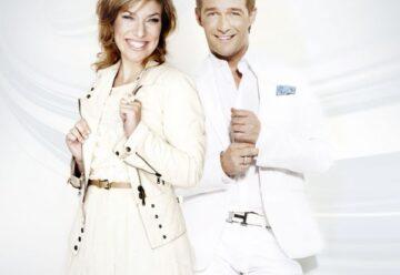 Laura Wilde – Das traumhafte Duett mit Belgiens Superstar Christoff
