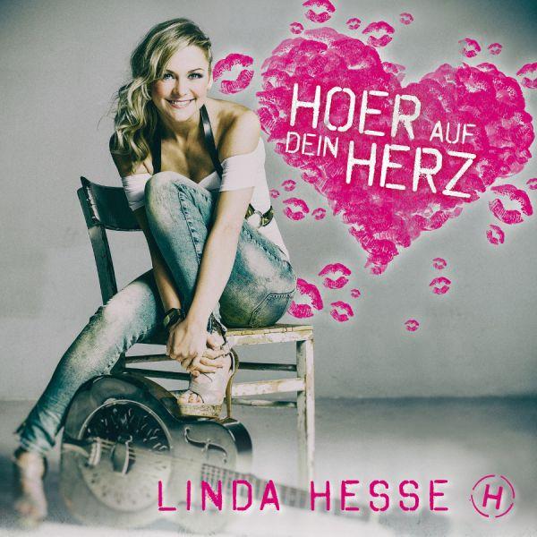 Linda hesse knutschen single