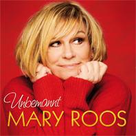 """Mary Roos: Heute Platz 1 der Airplay-Charts für ihre Radio-Single """"Unbemannt""""!"""