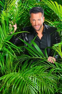Der Wendler verlässt freiwillig das Dschungelcamp