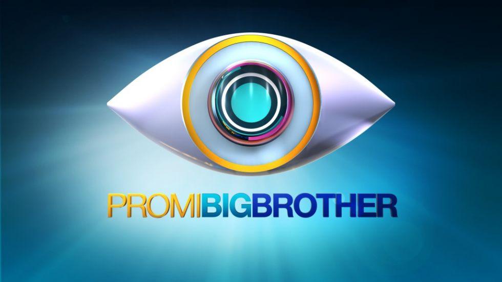 Nino de Angelo und Wilfried Gliem zu Promi Big Brother