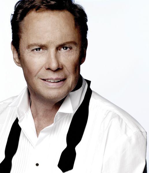 Peter Kraus feiert höchsten Charts Einstieg seiner Karriere