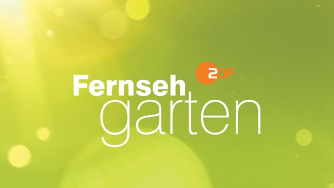 """30 Wahrheiten aus 30 Jahren """"ZDF-Fernsehgarten""""?"""