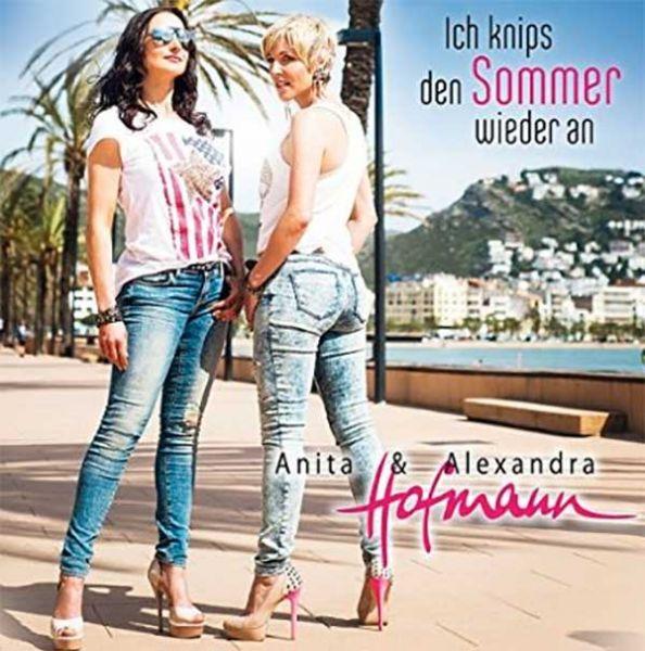 Die Strandhymne der Hofmanns erobert die Top 10