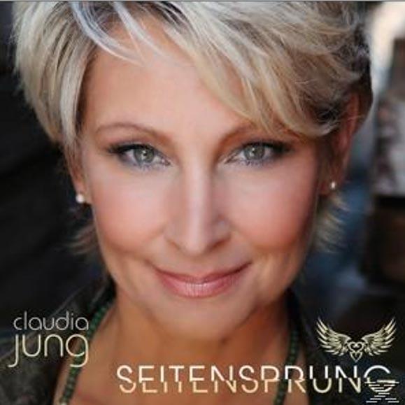 Exklusives Interview mit Claudia Jung