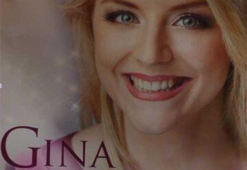 Gina –- die neue weibliche Stimme aus dem Zillertal