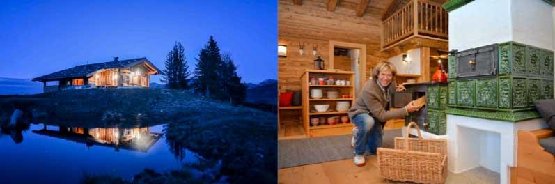 Hansi Hinterseer – Einfach Weihnachten! 3x im TV