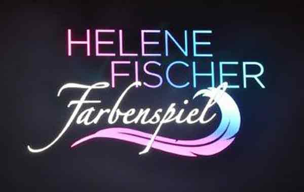 Farbenspiel-Tour mit Helene Fischer macht den Pott atemlos-888