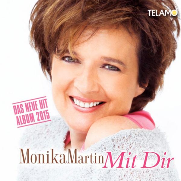Monika Martin lädt ein