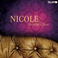 "Mit Nicoles Single ""Hello Mrs. Sippi"" Südstaaten-Flair schnuppern"