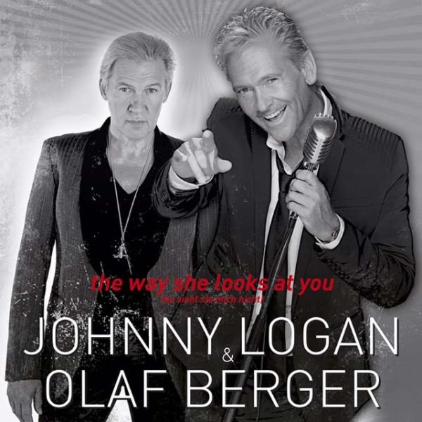 Das sagt Olaf Berger zur Jubiläumstournee