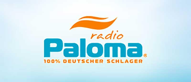 Die Radio-Paloma-Höreraktion: Kennen Sie Deutschland?