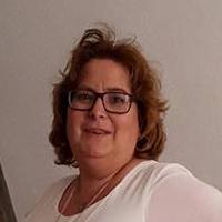 Daniela Schweizer