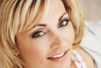 """Tanja Lasch ist """"Lebensecht"""" – Facettenreich wie das Leben"""