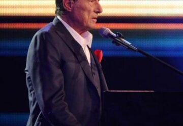 Ich wünsch Dir Liebe ohne Leiden – 85 Jahre Udo Jürgens
