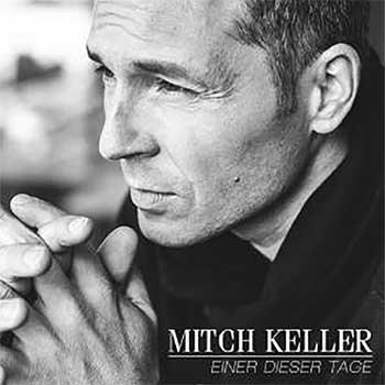 """""""Einer dieser Tage"""" von Mitch Keller im Videoclip"""