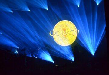 Oonagh – Das mystische Live-Erlebnis