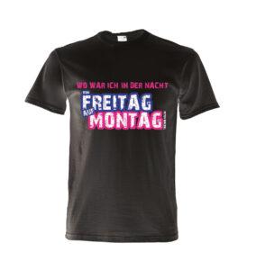 tshirt_fr_mo