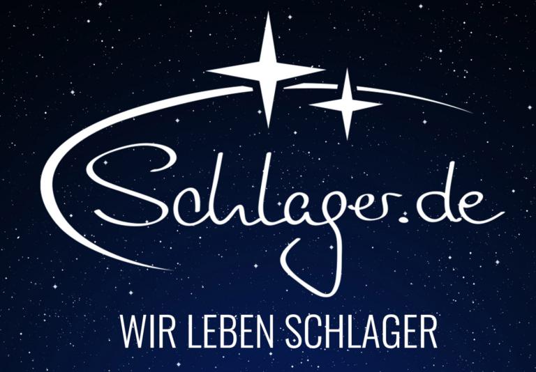 DIE SCHLAGERMAFIA präsentiert den Oktoberfesthit 2014