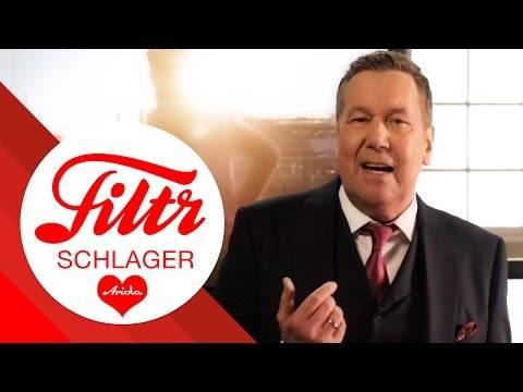 Roland Kaiser – Das Beste am Leben (Offizielles Video)