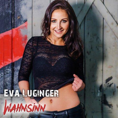 Der CD-Tipp der Woche kommt von Eva Luginger