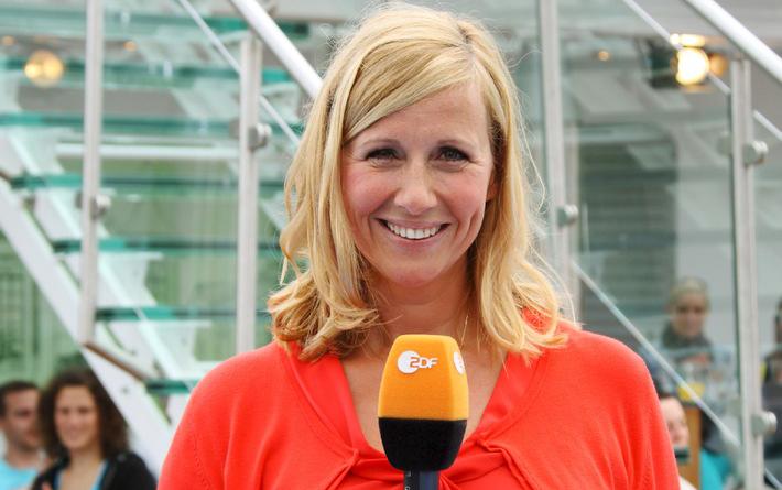 Der ZDF-Fernsehgarten feiert die 500. Ausgabe