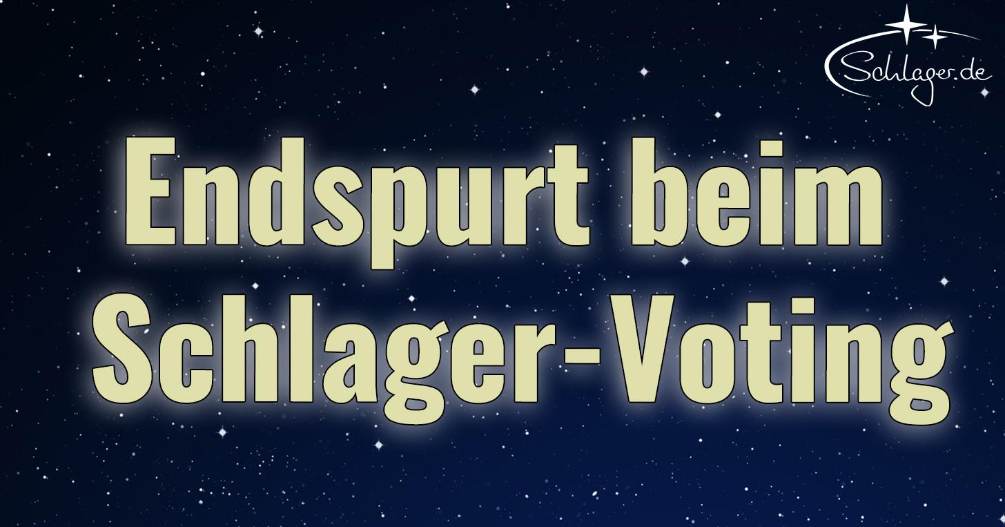 Schlager De Voting