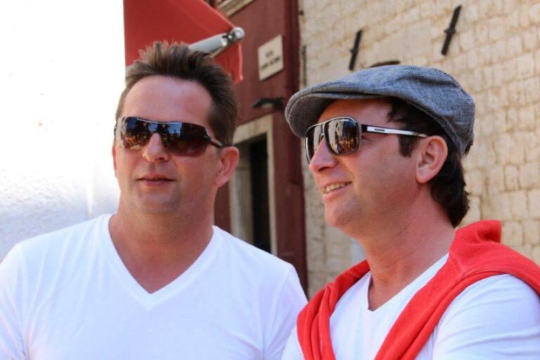 Fantasy-Fanclubreise führt nach Umag in Kroatien