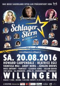 Sauerland-Open-Air-Schlagerstern-Willingen-20-08-16