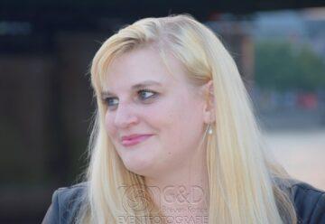 Aline-Alexandra
