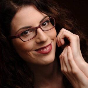 Madelaine Kräuter