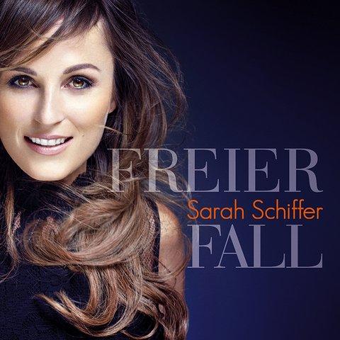 Sarah Schiffer – ein neuer Schlagerstern am Musikhimmel