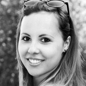 Carolin Namaschk