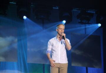 """Überraschung für Newcomer Sandro Malinowski – """"Herzlos"""""""