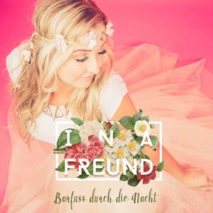 Ina-Freund-Cover