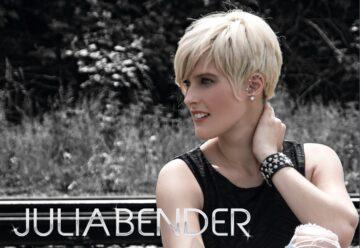 Julia Bender