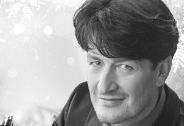 Andreas Fulterer: Heute hätte er Geburtstag gehabt!