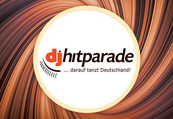 Uwe Hübner: dj-hitparade ruft wöchentlichen Podcast ins Leben