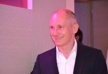 Helmut Lotti – Warum er seine Hochzeitsfotos verbrannt hat