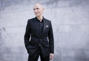 Helmut Lotti – Der Liebeskummer hat ihn krank gemacht