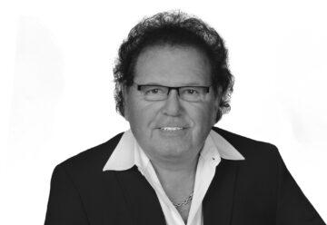 Manfred Durban – Schlagzeuger der Flippers verstorben