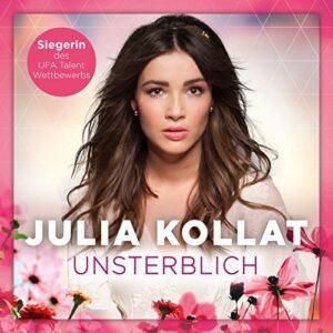 Julia-Kollat-Cover