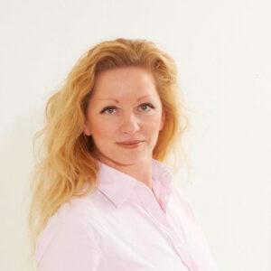 Christina Martin | NEUE POST