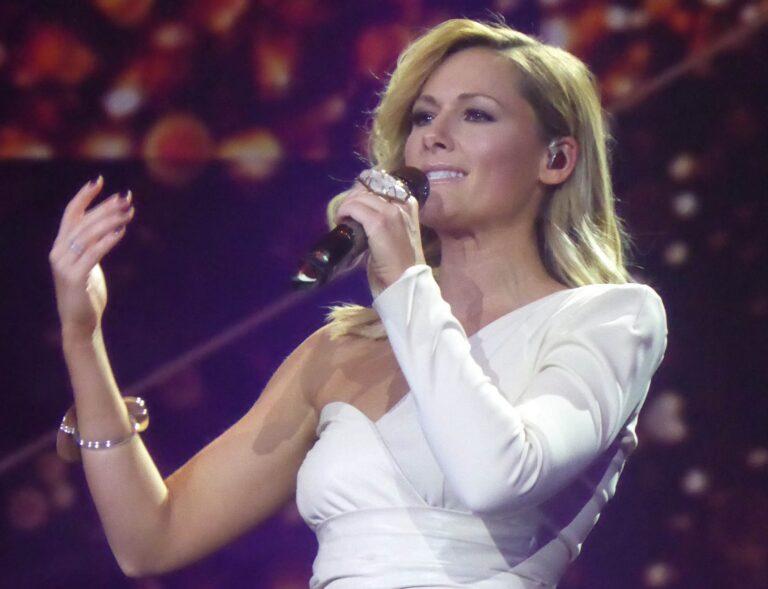 Die Helene Fischer-Show 2016 – Teil 2