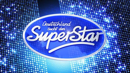 """RTL-Sensation: Alles Neu bei """"DSDS"""" und """"Supertalent"""""""