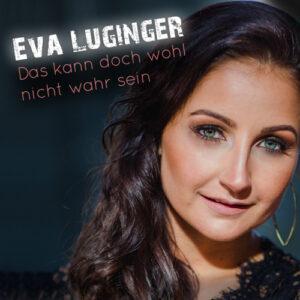 Die neue Single von Eva Luginger