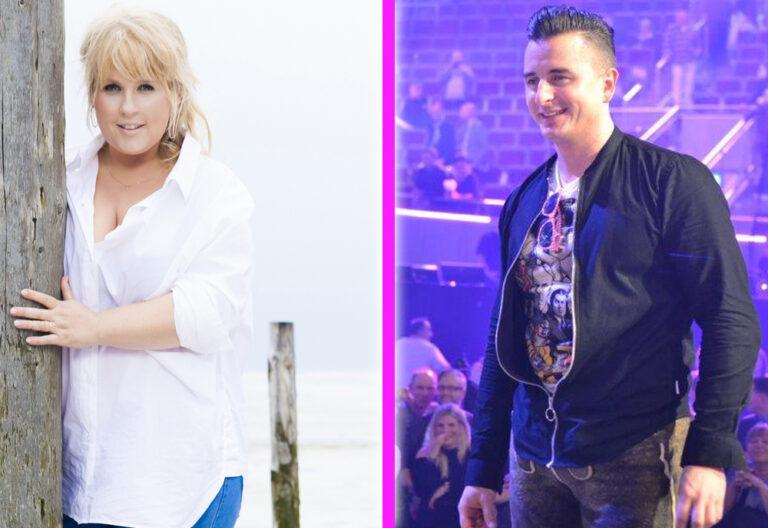 Andreas Gabalier & Maite Kelly kommen zu Carmen Nebel